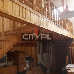 Dom na sprzedaż, Warszawa Wola Koło Bolecha, 2 999 000 zł, 354 m2, 429628