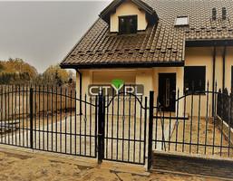 Dom na sprzedaż, Grodziski (pow.) Grodzisk Mazowiecki (gm.) Grodzisk Mazowiecki, 450 000 zł, 120 m2, 387466