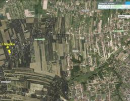Działka na sprzedaż, Lublin M. Lublin Szerokie, 232 000 zł, 800 m2, CLV-GS-1638