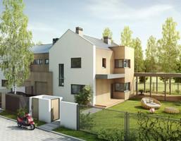 Dom na sprzedaż, Lublin M. Lublin Węglin Węglinek, 777 345 zł, 178,7 m2, CLV-DS-1697
