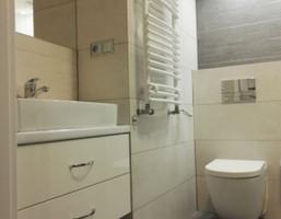 Mieszkanie na sprzedaż, Lublin M. Lublin Dziesiąta, 210 540 zł, 48,4 m2, CLV-MS-1788