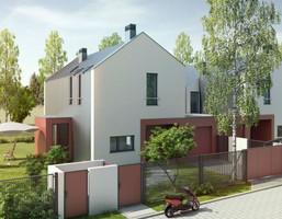 Dom na sprzedaż, Lublin M. Lublin Węglin Węglinek, 728 190 zł, 167,4 m2, CLV-DS-1695