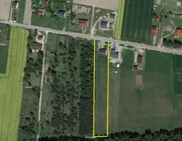 Dom na sprzedaż, Lublin M. Lublin Zemborzyce Prawiedniki, 469 999 zł, 240 m2, CLV-DS-2219