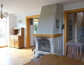 Dom na sprzedaż, Szczecin Skolwin, 570 000 zł, 147 m2, 340/CLN/ODS-2081