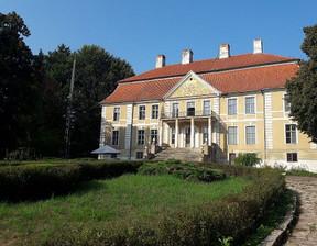 Dom na sprzedaż, Szczecin, 2 430 000 zł, 1508,78 m2, 252/CLN/ODS-1698
