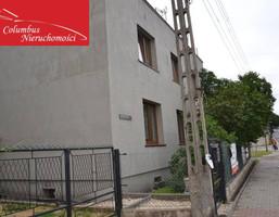 Dom na sprzedaż, Jaworzno Olszewskiego, 670 000 zł, 340 m2, 16010080