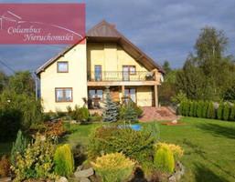 Dom na sprzedaż, Jaworzno Władysława Hibnera, 790 000 zł, 270 m2, 8650080
