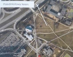 Działka na sprzedaż, Poznań Poznań-Nowe Miasto Rataje os.Orła Białego, 3 200 000 zł, 10 513 m2, 532208