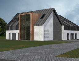Działka na sprzedaż, Kraków Księcia Józefa, 2 250 000 zł, 5105 m2, 13/5614/OGS