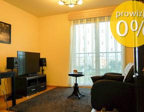 Mieszkanie na sprzedaż, Warszawa Białołęka Skarbka z Gór, 320 000 zł, 40,6 m2, 4856/3616/OMS
