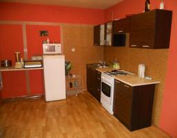 Dom na sprzedaż, Rybnicki (pow.) Gaszowice (gm.) Piece, 190 000 zł, 130 m2, 59