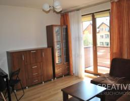 Mieszkanie na wynajem, Rybnik, 1400 zł, 41,9 m2, 15