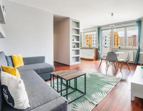 Mieszkanie do wynajęcia, Gdańsk Przymorze Lecha Kaczyńskiego, 2400 zł, 44 m2, 16