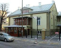 Lokal usługowy na wynajem, Lublin Śródmieście Peowiaków, 32 195 zł, 660 m2, 3