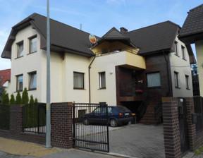 Dom na sprzedaż, Wrocław Krzyki Partynice, 2 899 000 zł, 651 m2, 2600