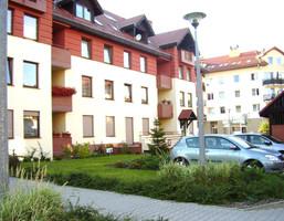 Mieszkanie na wynajem, Wrocław Krzyki Partynice Zwycięska, 1800 zł, 49 m2, 10