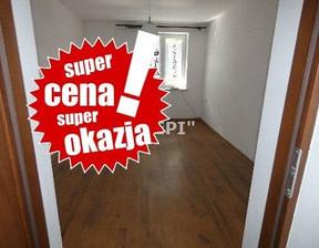 Mieszkanie na sprzedaż, Bytom Rozbark, 105 000 zł, 39 m2, HEP-MS-1251