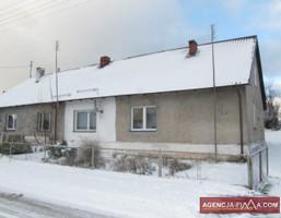 Mieszkanie na sprzedaż, Bytowski (pow.) Czarna Dąbrówka (gm.) Karwno, 139 000 zł, 73,5 m2, 151