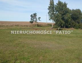 Działka na sprzedaż, Żniński Żnin, 1 300 000 zł, 8500 m2, PAT-GS-136