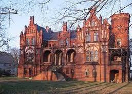 Dom na sprzedaż, Wolsztyński Wolsztyn Chorzemin, 999 000 zł, 1000 m2, PAW-RE21-798-40117