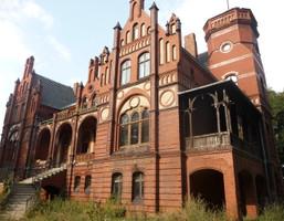 Dom na sprzedaż, Wolsztyński Wolsztyn Chorzemin, 1 100 000 zł, 1000 m2, ROM-RE21-669-61924