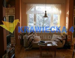 Mieszkanie na sprzedaż, Zielonogórski Zielona Góra Osiedle Przyjaźni, 249 000 zł, 80 m2, JUS-RE11-758-60220