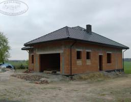 Dom na sprzedaż, Wieruszowski Wieruszów Przywory, 258 000 zł, 140 m2, 181