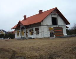 Dom na sprzedaż, Bydgoski (pow.) Osielsko (gm.) Żołędowo Aleja Dębowa, 285 000 zł, 374 m2, OSD/107