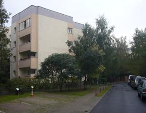 Kawalerka do wynajęcia, Warszawa Mokotów Jana Piekałkiewicza, 1800 zł, 32 m2, ONM/111
