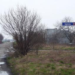 Działka na sprzedaż, Inowrocławski (pow.) Inowrocław Rąbińska, 812 000 zł, 11 600 m2, OSDz/102
