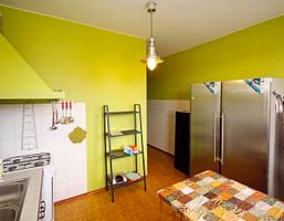 Mieszkanie na wynajem, Gdańsk Wrzeszcz Al. Grunwaldzka 10, 550 zł, 120 m2, GDA-B