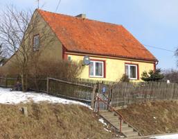 Dom na sprzedaż, Olsztyński Kolno Kabiny, 560 000 zł, 150 m2, 133/1582/ODS