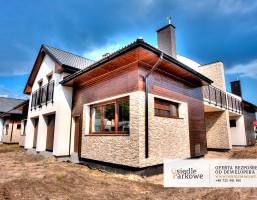 Dom na sprzedaż, Wrocław Fabryczna Parkowa-Osiedle, 619 000 zł, 137 m2, 45996882