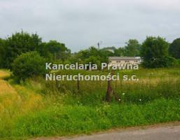 Działka na sprzedaż, Świecki Świecie Gruczno, 570 000 zł, 13 080 m2, KNS-GS-90497