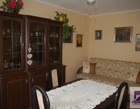 Mieszkanie na sprzedaż, Gdynia Witomino II MPS, 415 000 zł, 52,74 m2, 1157