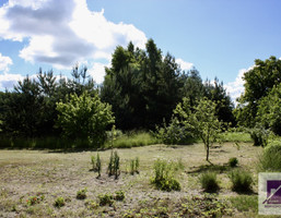 Budowlany-wielorodzinny na sprzedaż, Gdynia Wielki Kack Kacze Buki, 860 000 zł, 3059 m2, 1039