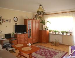 Mieszkanie na sprzedaż, Gdynia Cisowa K. Kurpińskiego, 250 000 zł, 46,23 m2, 1065