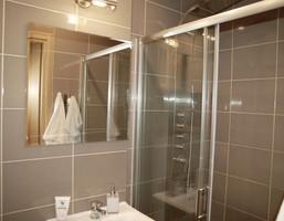 Mieszkanie na sprzedaż, Gdynia Chylonia Chylońska, 220 000 zł, 37 m2, 1033