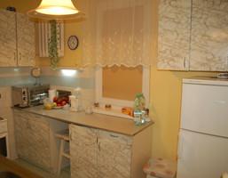 Mieszkanie na sprzedaż, Gdynia Cisowa Kcyńska, 179 000 zł, 40 m2, 1028
