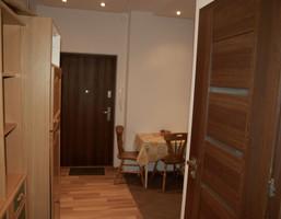 Mieszkanie na sprzedaż, Gdynia Chylonia Chylońska, 370 000 zł, 85,1 m2, 1030