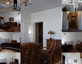 Mieszkanie do wynajęcia, Gdynia Śródmieście Batorego, 1650 zł, 53 m2, KH02263