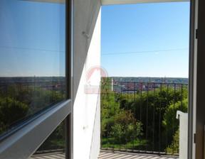 Mieszkanie na sprzedaż, Gdynia Obłuże Płk. Dąbka, 325 000 zł, 51 m2, KH02251