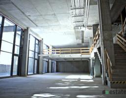 Lokal gastronomiczny na sprzedaż, Kraków Stare Miasto św łazarza, 4 093 000 zł, 545 m2, 53/4766/OLS