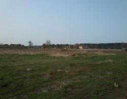 Działka na sprzedaż, Gdańsk Świbno Klimatyczna, 199 000 zł, 10 300 m2, CM01767