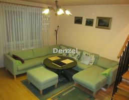 Mieszkanie na sprzedaż, Kraków M. Kraków Bieńczyce Niepodległości, 475 000 zł, 84 m2, DZL-MS-50-2