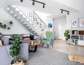 Mieszkanie na sprzedaż, Gdynia Chwarzno-Wiczlino Wiczlino Filipkowskiego Stanisława, 897 000 zł, 160 m2, 11