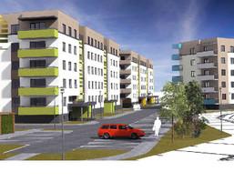 Mieszkanie na sprzedaż, Bydgoski Solec Kujawski, 266 038 zł, 70,01 m2, DHW-MS-26
