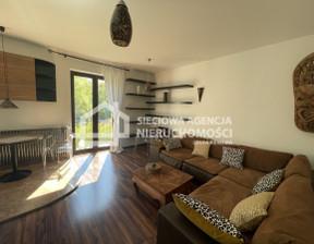 Mieszkanie do wynajęcia, Gdynia Śródmieście Jana Kilińskiego, 2388 zł, 48 m2, DJ162658