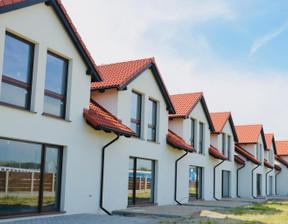Dom na sprzedaż, Gdańsk Kowale ks. Feliksa Bolta, 599 000 zł, 140 m2, 137