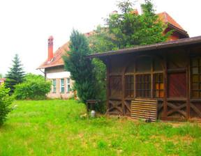 Dom na sprzedaż, Wrocław M. Wrocław Świniary Najlepsza Cena W Okolicy!!!! OBIEKT POD DZIAŁALNOŚĆ GOSPODARCZĄ, 700 000 zł, 340 m2, DMD-DS-474-1